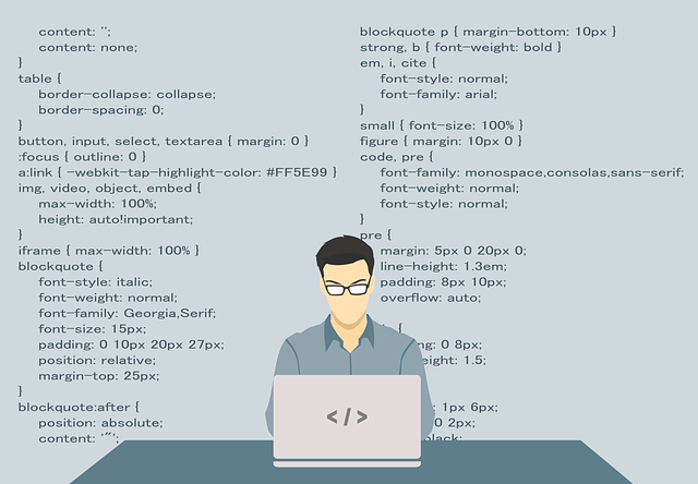 Website Belajar Coding Html basics , C++,C , Javascript dan Python