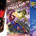 New Comic Book Day Checklist: March 15, 2017
