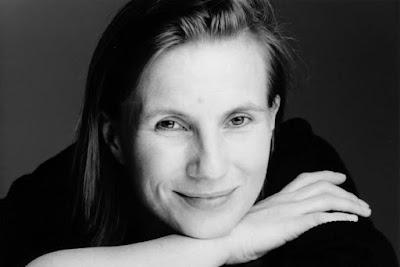 Olivia Fuchs