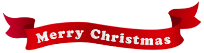 Merry Christmas Banner Images for Tree