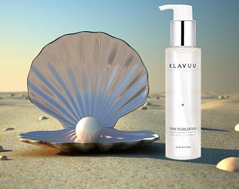 klavuu-cleansing-oil-perla