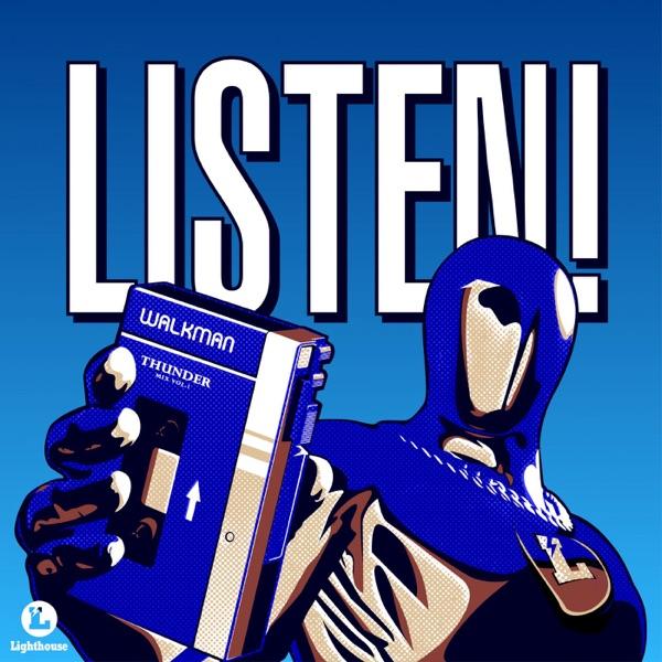 THUNDER – Speaker Volume – Single
