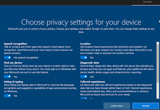 Cara instal Windows 10 Pro untuk pemula-21