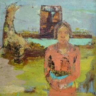Valerie Jayat
