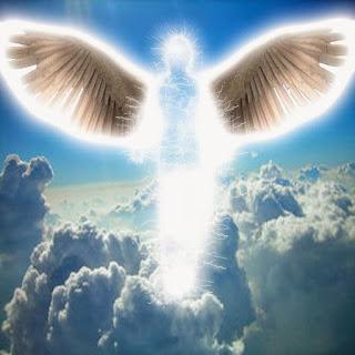 تفسير رؤية الملائكة في الحلم