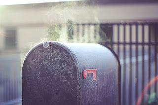 Datenschutz im Offboarding-Prozess - Zugriff auf E-Mails ausgeschiedener Mitarbeiter