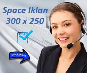 Jasa Pasang Iklan Banner Premium Situs Judi Online Tampil di 80 Website Blog PBN SEO Murah, Kunjungi Rajangiklan.com