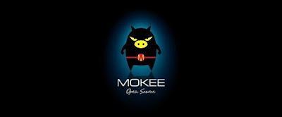 MokeeOS for Xiaomi Redmi Note 7