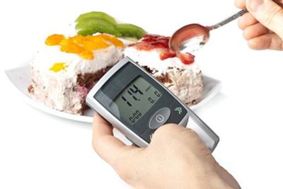 5 Aturan Makan Makanan Manis Bagi Penderita Diabetes