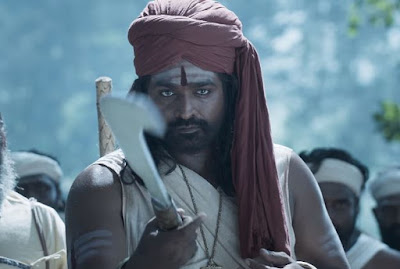 Sye Raa Narasimha Reddy Best Lines, Sye Raa Narasimha Reddy Movie Dialogues, Sye Raa Narasimha Reddy Patriotic Dialogues