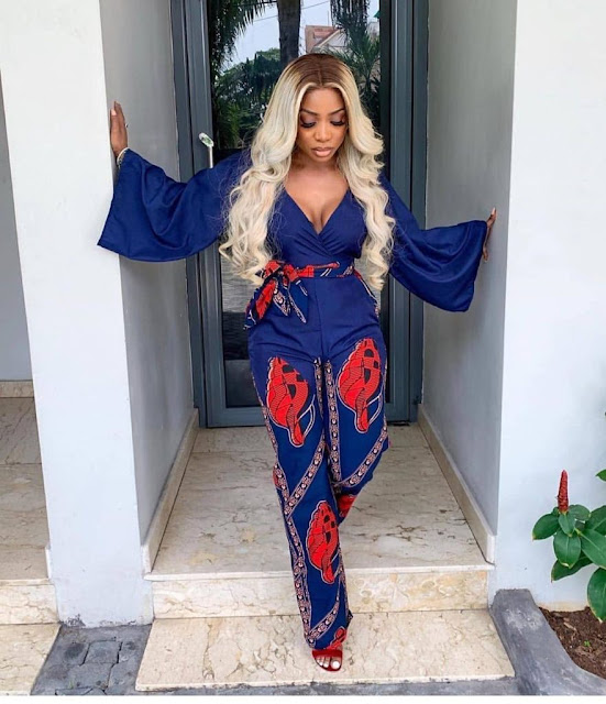 ankara fashion style,short ankara dresses,ankara fashion 2019,ankara styles 2019,unique ankara dresses 2019,latest ankara gown styles 2019,latest ankara styles 2019,stylish ankara dresses,african ankara styles,latest ankara styles 2019 for ladies,ankara short dresses 2019,short ankara dresses for weddings,latest ankara short gown 2019,ankara short gown dresses,ankara short straight gowns,ankara short gowns 2018,latest ankara short gown styles 2019,ankara short gown styles pictures