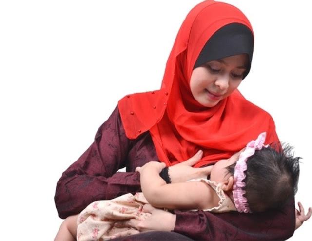 Manfaat Kacang Hijau Untuk Ibu Menyusui