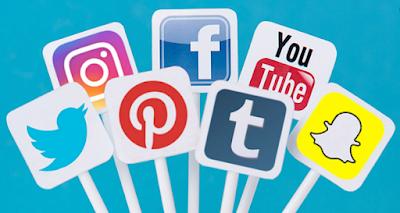 3 Cara Sukses Promosi di Media Sosial (Pasti Berhasil)