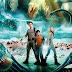 Călătorie spre centrul Pământului (2008) - Journey to the Center of the Earth