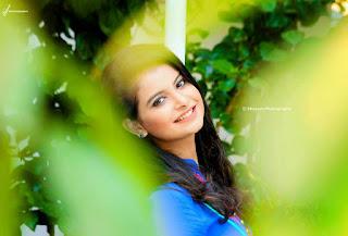 bd actress shobnom faria images