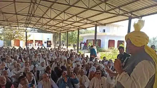 antil-khap-support-farmer-protest