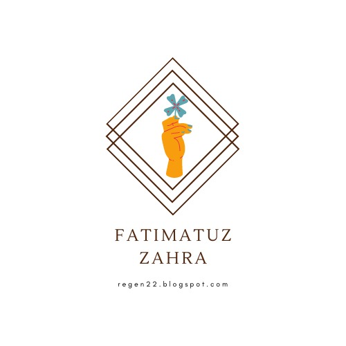 Keteladanan fatimah az-zahra sebagai seorang anak dan seorang istri