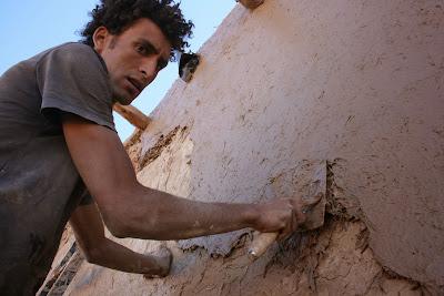 viajes a marruecos, desierto de marruecos, aventura, felicidad, arfoud, merzouga, erg chebi, marrakech, bereber