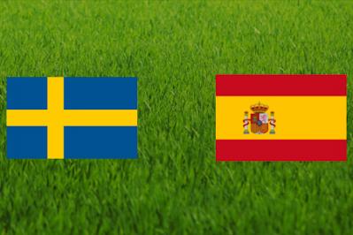 """=> مباراة اسبانيا والسويد """" يلا شوت بلس """" مباشر 14-6-2021 والقنوات الناقلة ضمن يورو 2020"""