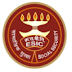 ESIC Chennai Recruitment 2018 Staff Nurse, Pharmacist (Allopathy), Social Guide,Social worker, Lab Assistant , O.T Assistant, Pharmist (Ayurvedic) Apply Online