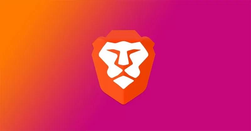E bravo Brave! Il browser sulla 'Privacy' reindirizzava gli utenti a link affiliati