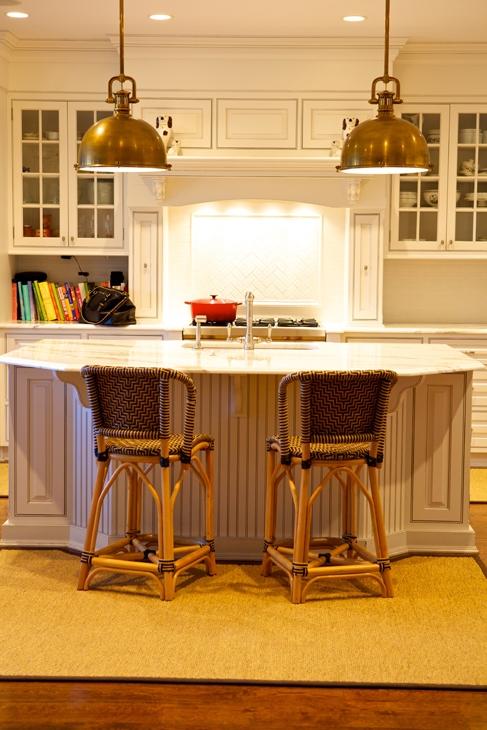 Kitchen Island Pendants Uk