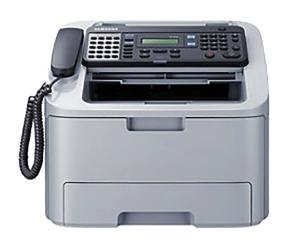 Samsung SF-650 Printer Driver  for Windows