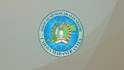 Syarat dan Prosedur Seleksi Masuk SMAN Cahaya Madani Banten Boarding School Tahun 2020-2021