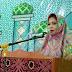 VAP: Ramadhan di Rumah Tak Mengurangi Kualitas Ibadah