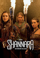 http://viaggiatricepigra.blogspot.it/2016/01/the-shannara-chronicles-tra-telefilm.html