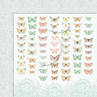https://www.artimeno.pl/love-of-my-life/8191-lemoncraft-love-of-my-life-06-papier-30x30.html