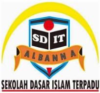 Job Vacancy di SDIT AL BANNA Lampung Selatan Terbaru September 2016