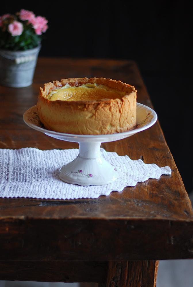 best-cheesecake-tarta-queso-zuberoa-dulces-bocados
