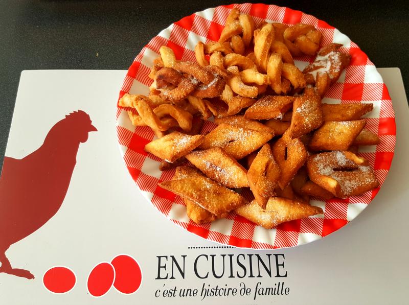 La cuisine claudine les merveilles de grand m re georgette - La cuisine de grand mere angouleme ...
