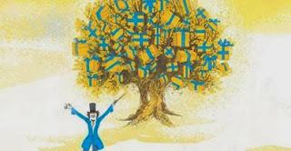 xmas+will - FREEBIES - L'OCCITANE PRODUCTS GIVEAWAYS