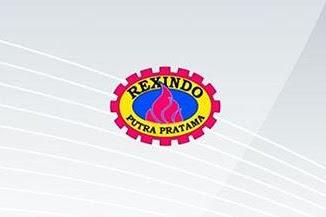 Lowongan PT. Rexindo Putra Pratama Pekanbaru Agustus 2019