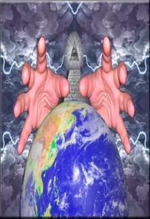Misteriosa Crisis Mundial ¿Es Una Conspiración Organizada? – DVDRIP LATINO