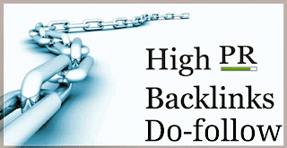 BackLink Do-follow Kualitas Tinggi