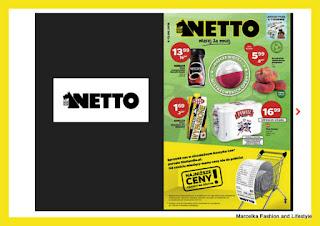 https://netto.okazjum.pl/gazetka/gazetka-promocyjna-netto-06-06-2016,20591/1/