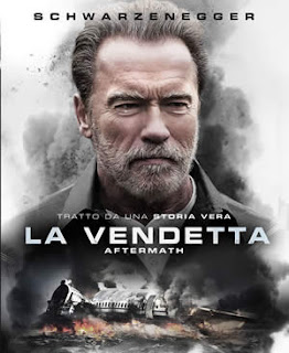 La vendetta - Aftermath