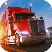 تحميل لعبة Ultimate Truck Simulator مهكرة للاندرويد