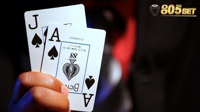 Beberapa Trik Jitu Bermain Judi Poker Terbukti Sangat Ampuh