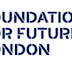Small Grants Scheme for Hackney, Newham, Tower Hamlets and Waltham Forest