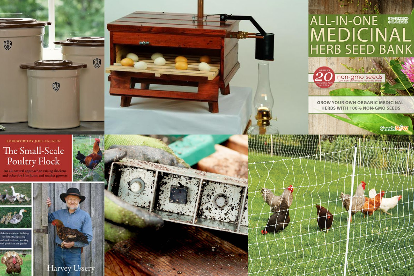 50 homesteading christmas gift ideas the fewell homestead