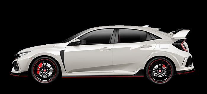 Harga dan Spesifikasi Toyota Kijang Innova di Medan Sumatra Utara Nanggroe Aceh Darussalam