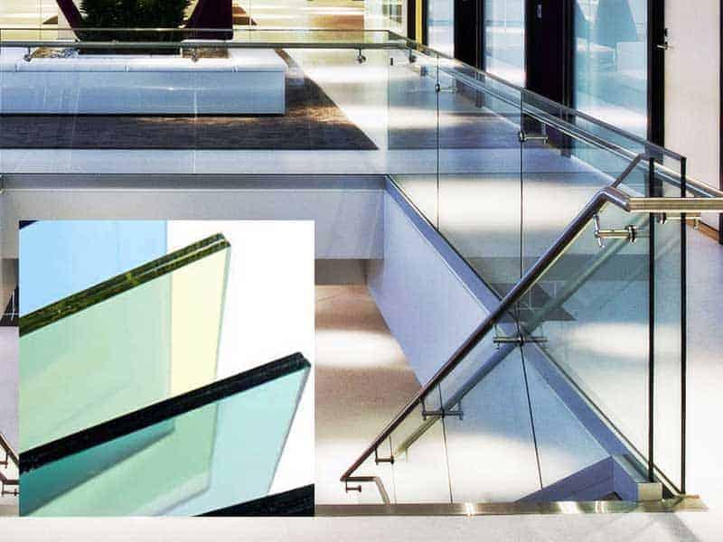 دراسة جدوى فكرة مشروع ورشة زجاج ومرايا فى مصر 2021
