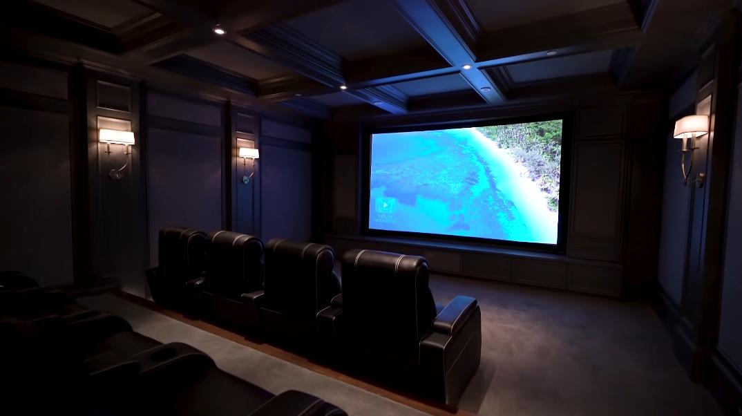 79 Interior Design Photos vs. 3490 Pine Crescent, Vancouver, BC Ultra Luxury Modern Classic Mansion Tour