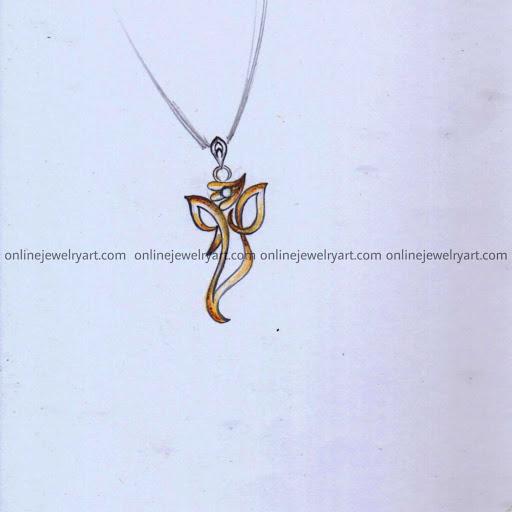 Ganesha Jewellery