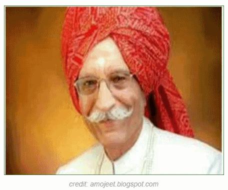 Hindi-Inspirational-Stories-Hindi-Motivational-Stories-Inspiring-Story-of-dharmpal-gulati-in-hindi