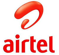 Steps to get 7GB for just N700 on Airtel